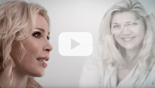 DR. PALM EXPLAINS USING THE PHOTOFRACTIONAL FOR SKIN REJUVENATION